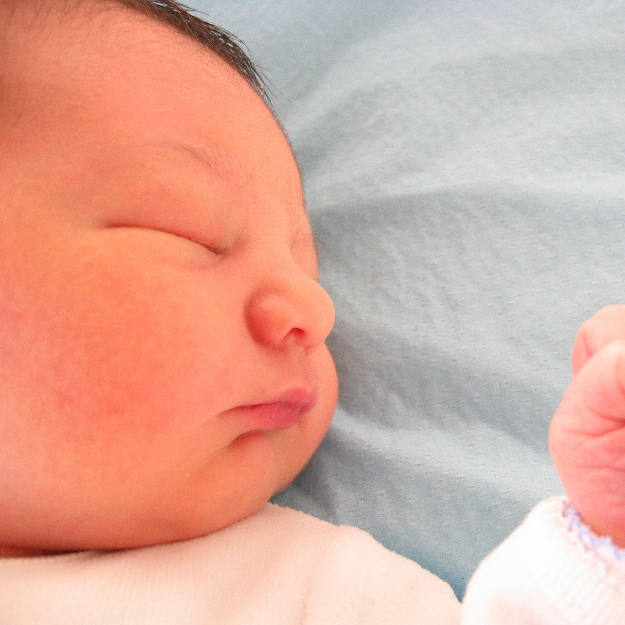 Birth Defects: Age Matters   Health Eagle